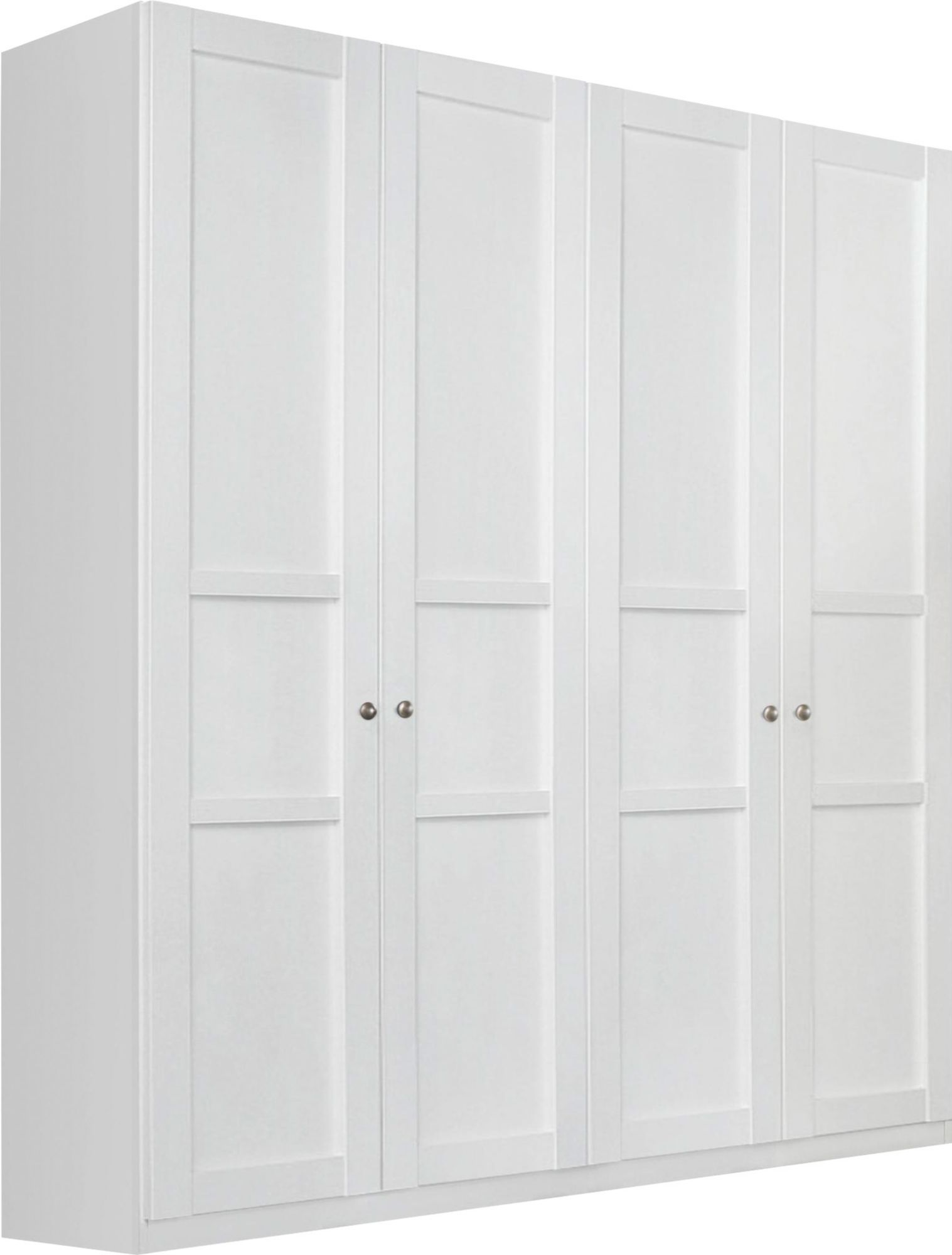 rauch kleiderschrank schwab versand dekoration. Black Bedroom Furniture Sets. Home Design Ideas