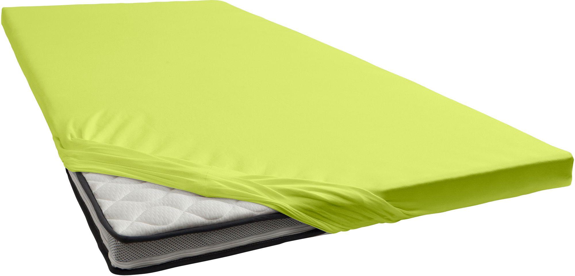 spannbettlaken damai renforc f r topper schwab versand bettlaken. Black Bedroom Furniture Sets. Home Design Ideas