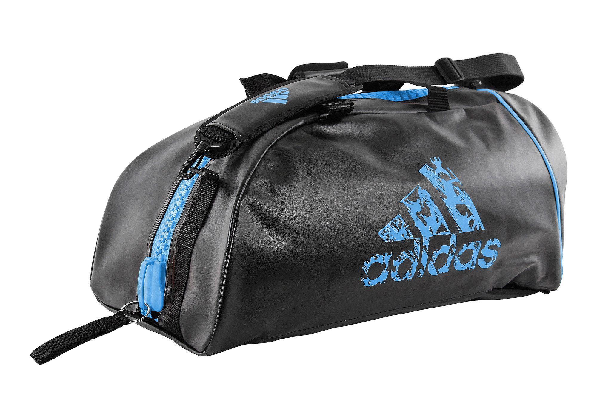 adidas performance sporttasche training 2in1 bag. Black Bedroom Furniture Sets. Home Design Ideas