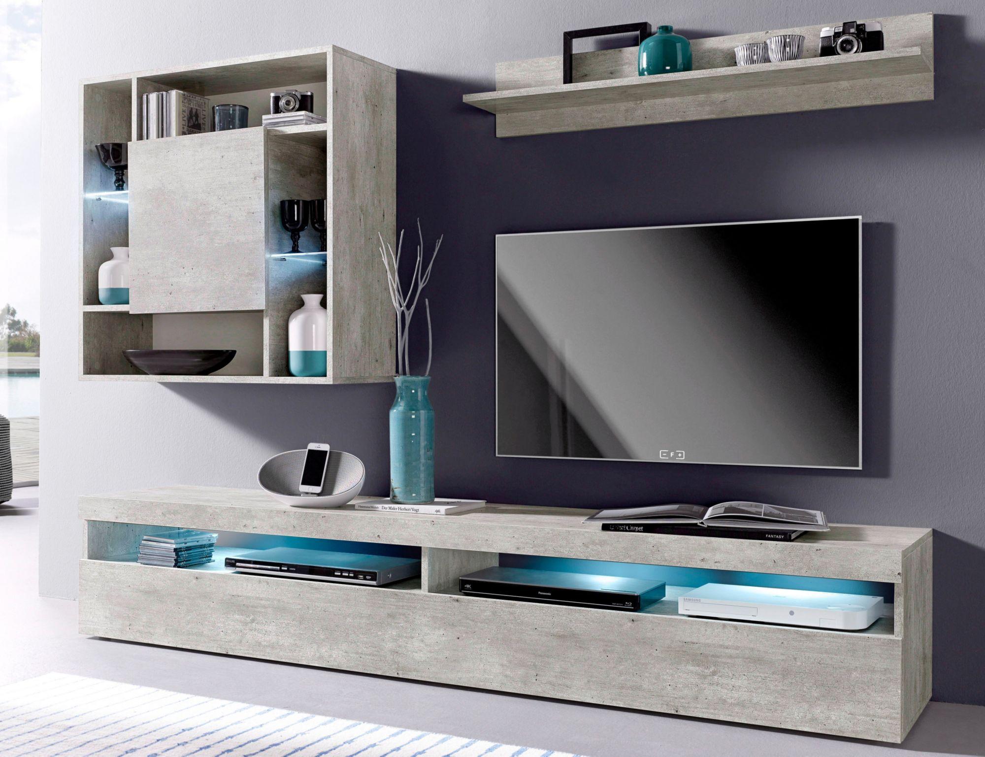 schlafzimmer deckenleuchte design. Black Bedroom Furniture Sets. Home Design Ideas