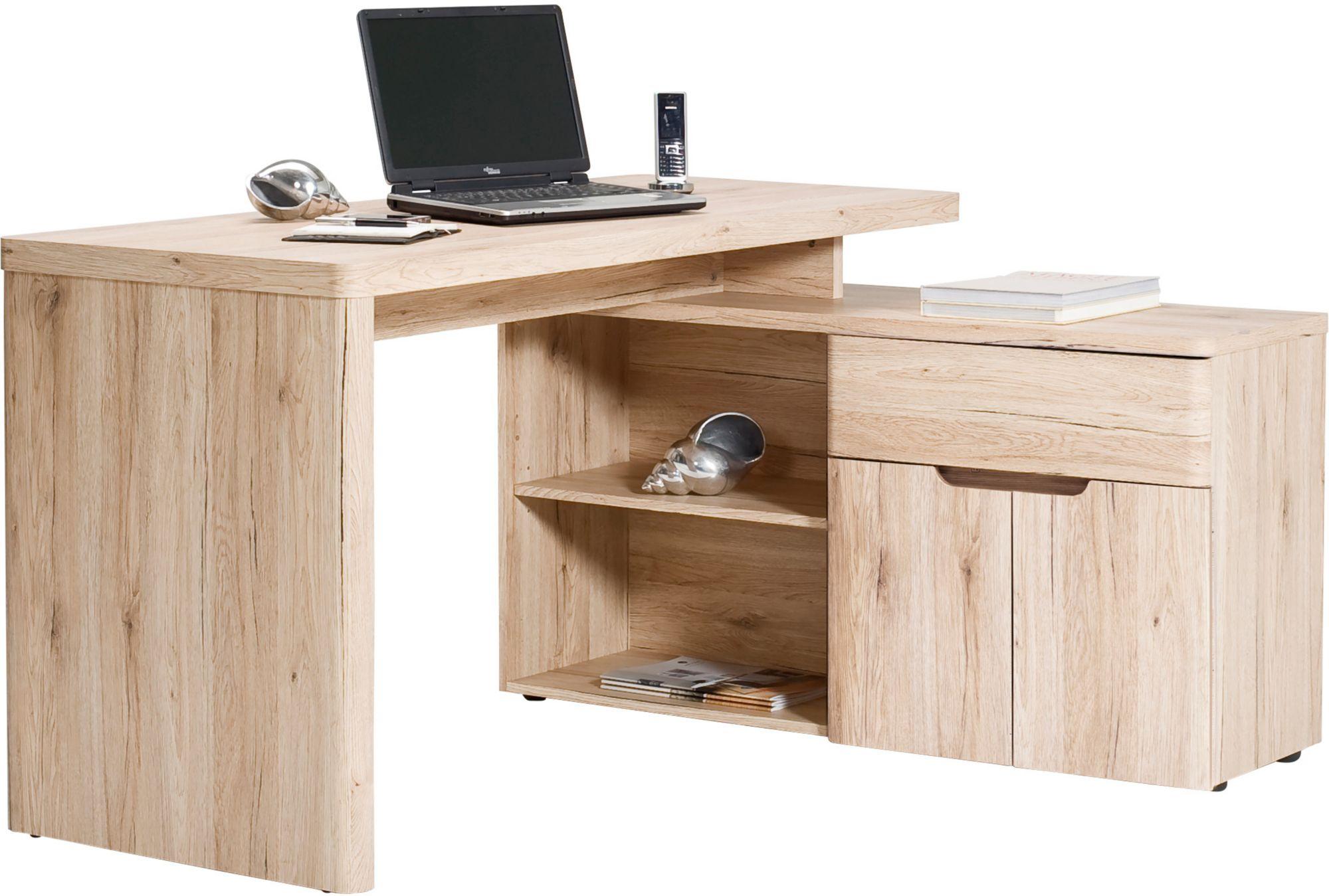 jahnke eck schreibtisch cu libre 150 e schwab versand. Black Bedroom Furniture Sets. Home Design Ideas