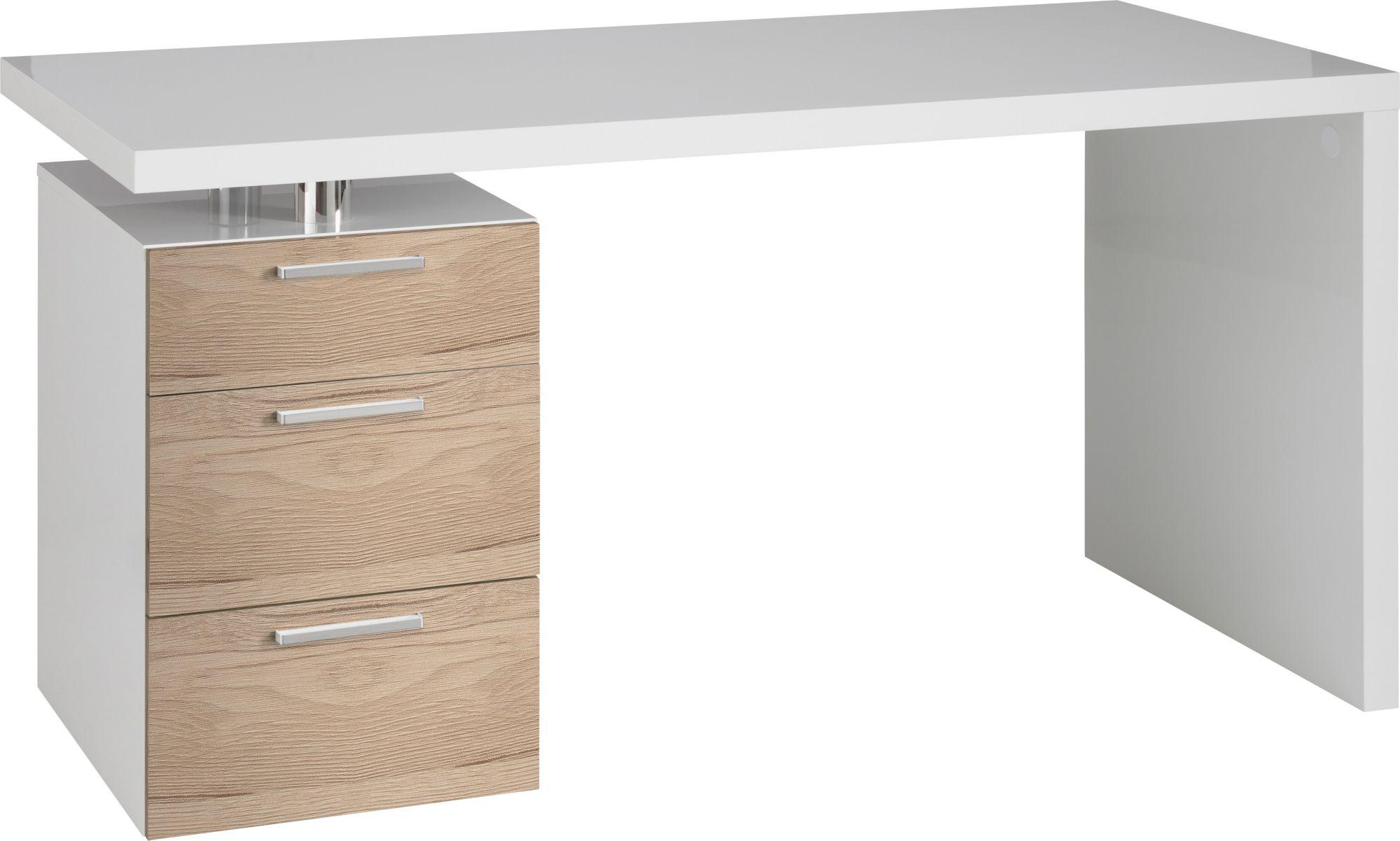 schreibtisch hmw match schwab versand schreibtische. Black Bedroom Furniture Sets. Home Design Ideas