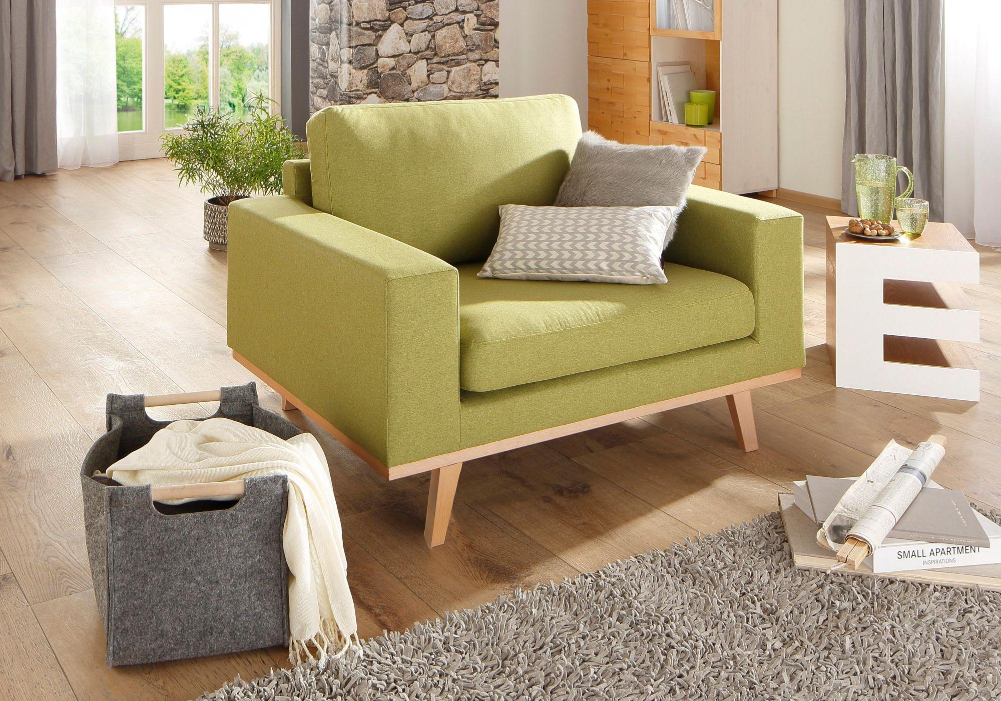 home affaire sessel torino schwab versand sessel. Black Bedroom Furniture Sets. Home Design Ideas
