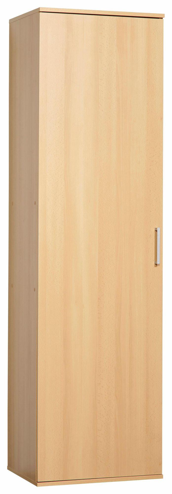mehrzweckschrank dom breite 50 cm schwab versand. Black Bedroom Furniture Sets. Home Design Ideas
