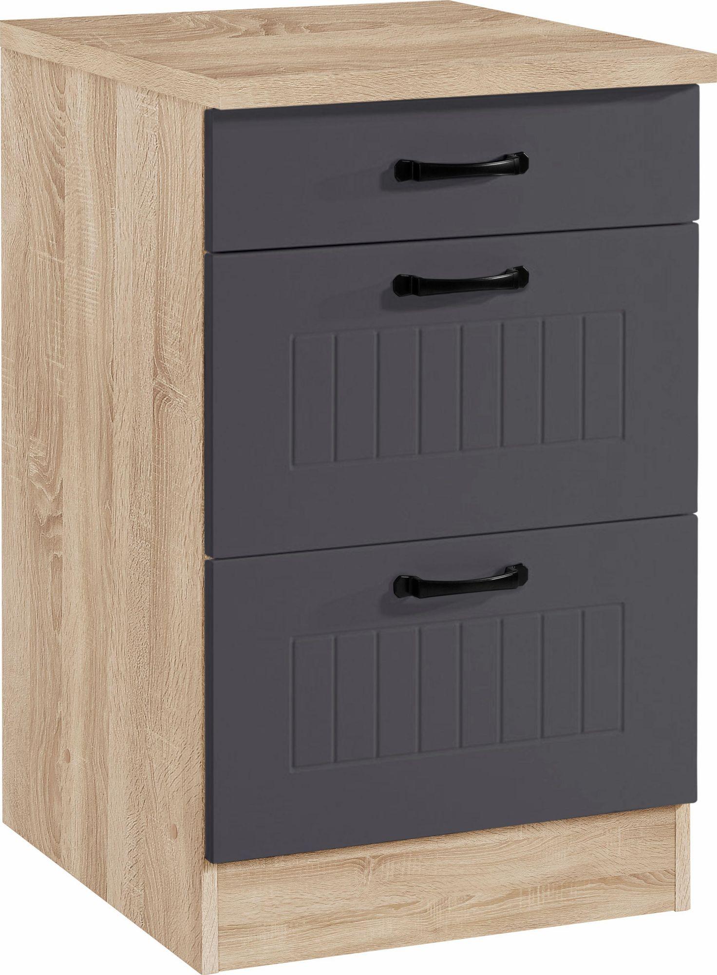 unterschrank held m bel athen schwab versand. Black Bedroom Furniture Sets. Home Design Ideas