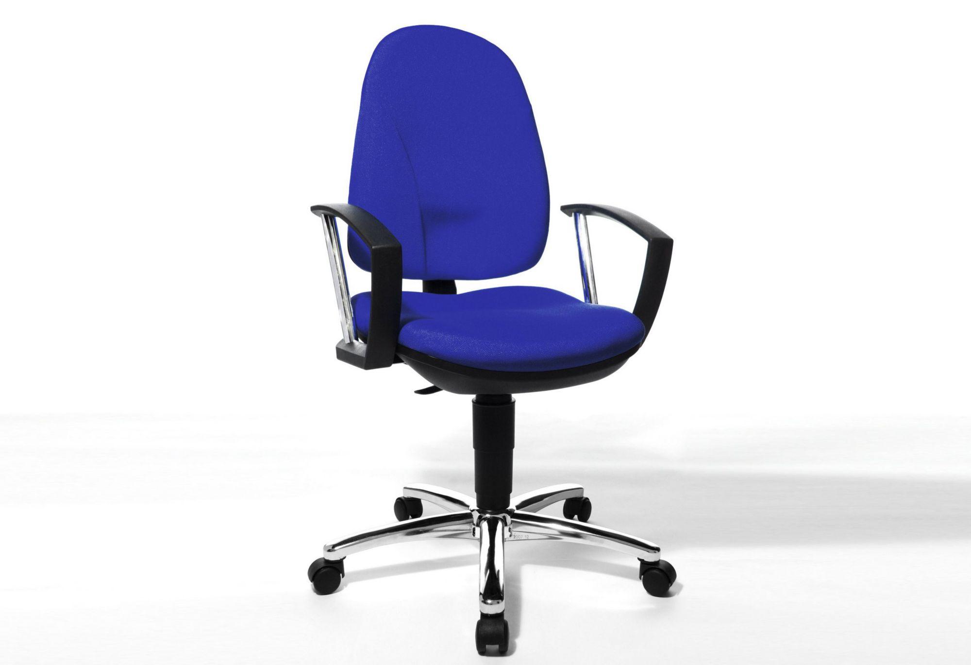 Topstar Bürostuhl  Home Chair 70 ? Deluxe  Preisvergleich