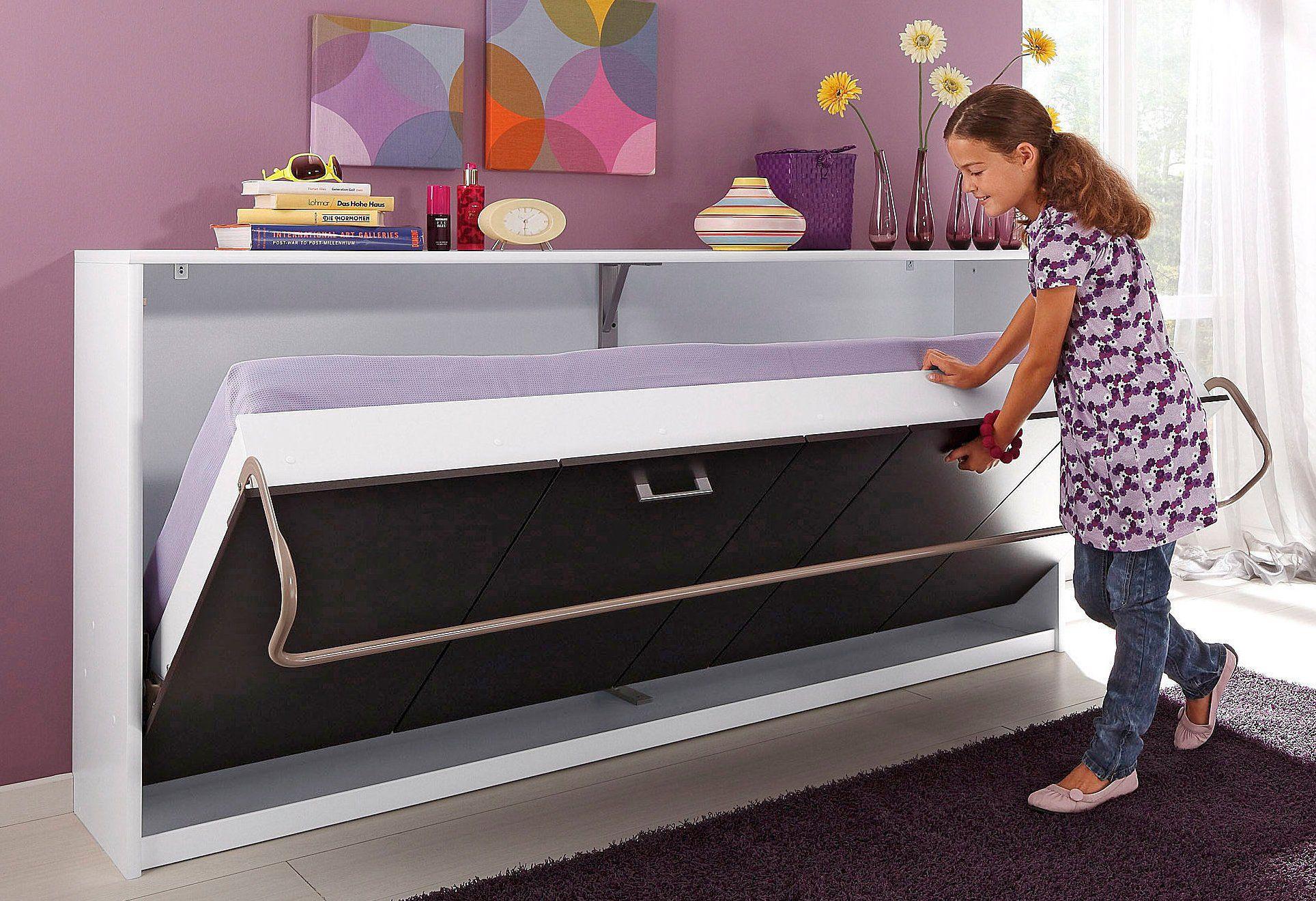 klappbett schwab versand kinderkleiderschr nke. Black Bedroom Furniture Sets. Home Design Ideas