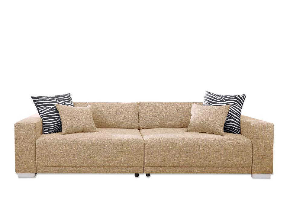 Big Sofa Schwab Versand Sofas Sessel