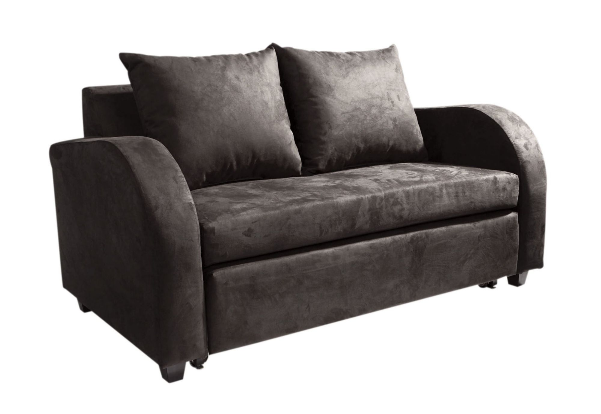 schlafsofa sofort lieferbar g nstig kaufen. Black Bedroom Furniture Sets. Home Design Ideas