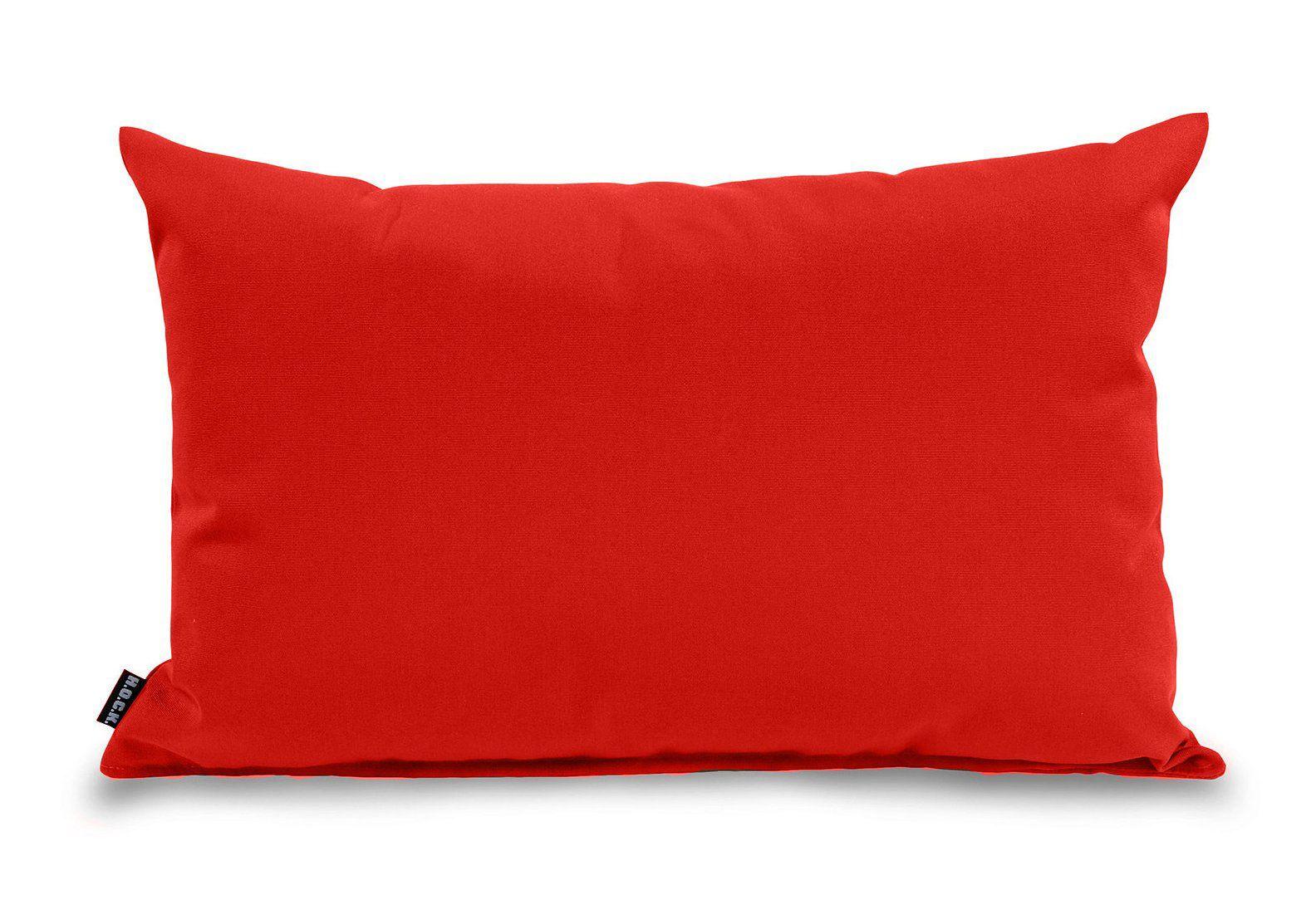kissen hock classic preise vergleichen und g nstig einkaufen bei der preis. Black Bedroom Furniture Sets. Home Design Ideas