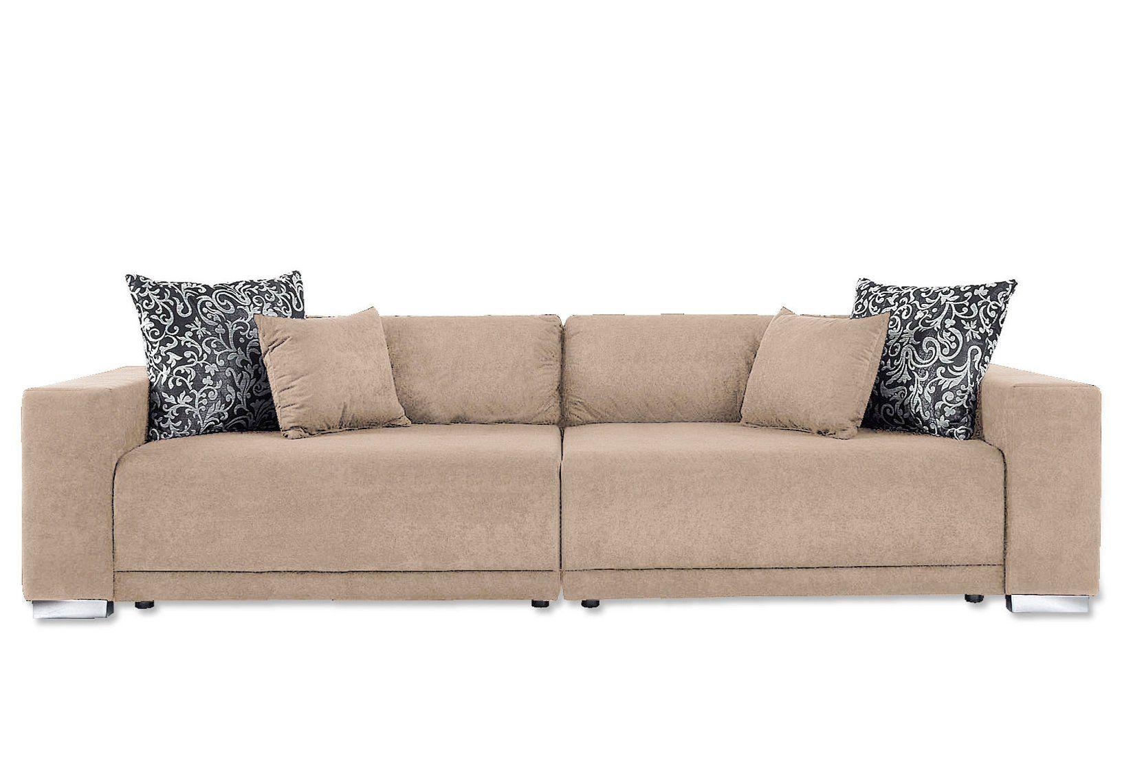 big sofa schwab versand polsterhocker. Black Bedroom Furniture Sets. Home Design Ideas