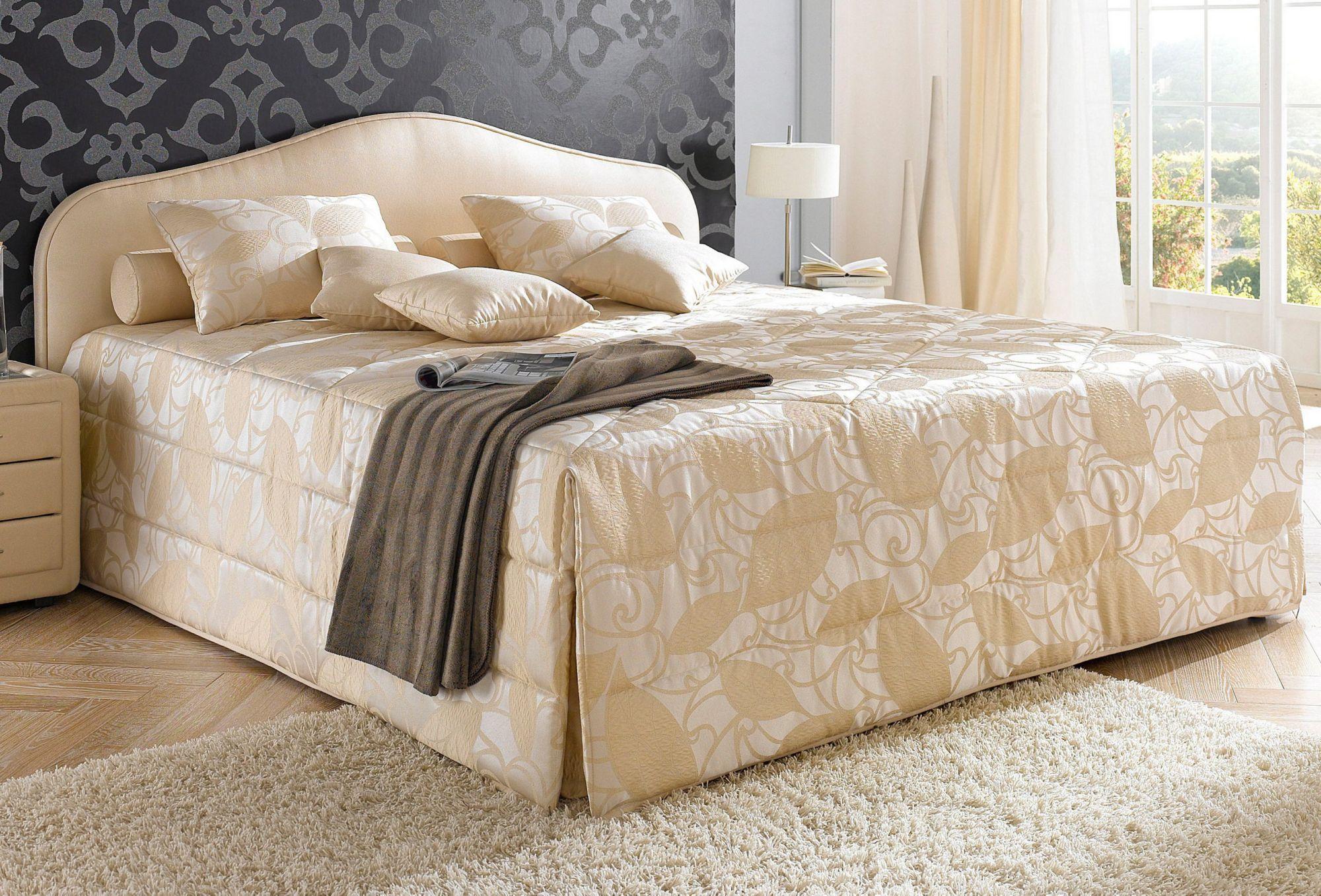 polsterbett maintal schwab versand betten mit bettkasten. Black Bedroom Furniture Sets. Home Design Ideas