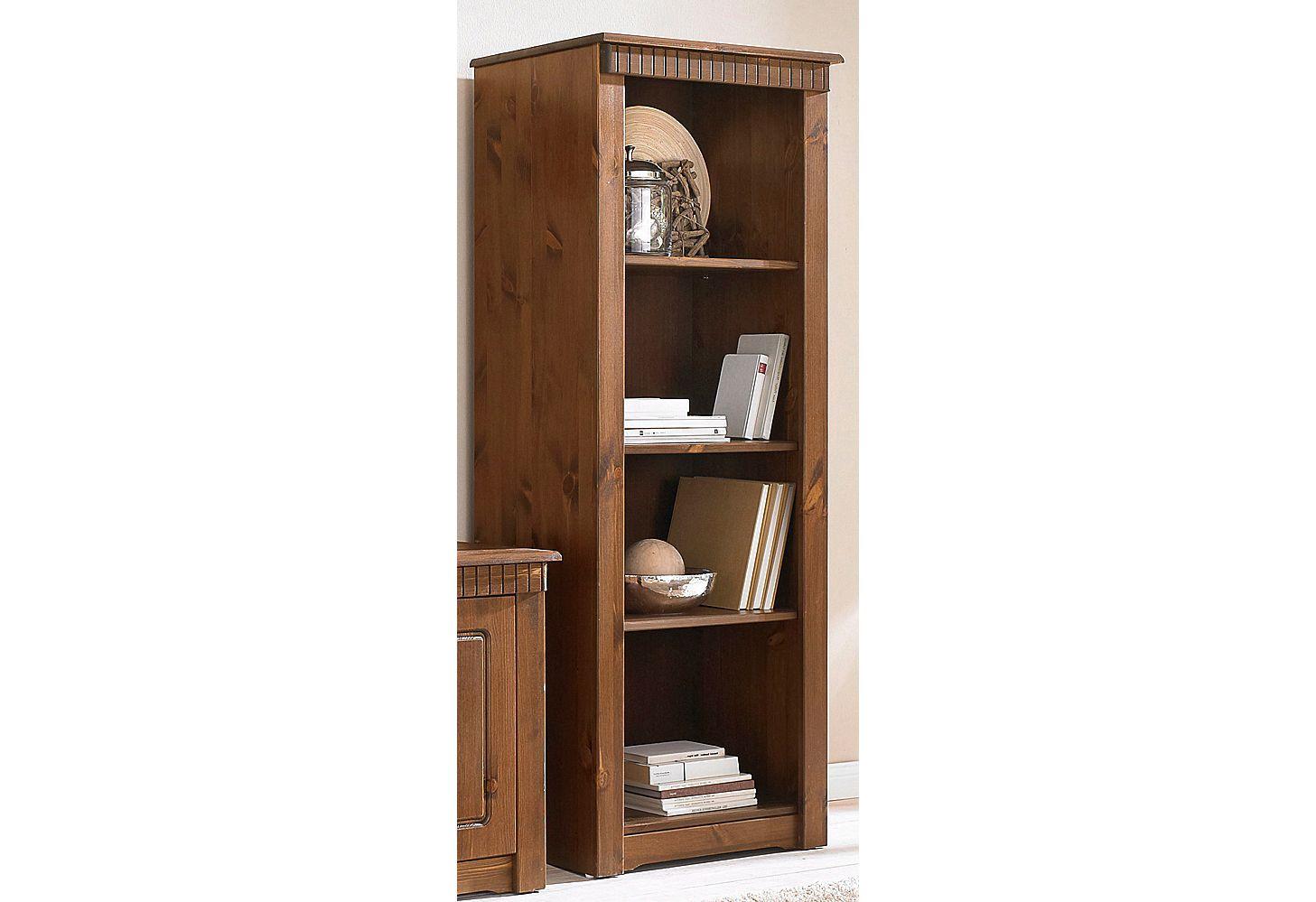 regal home affaire breite 55 cm h he 138 cm schwab versand tv lowboards. Black Bedroom Furniture Sets. Home Design Ideas