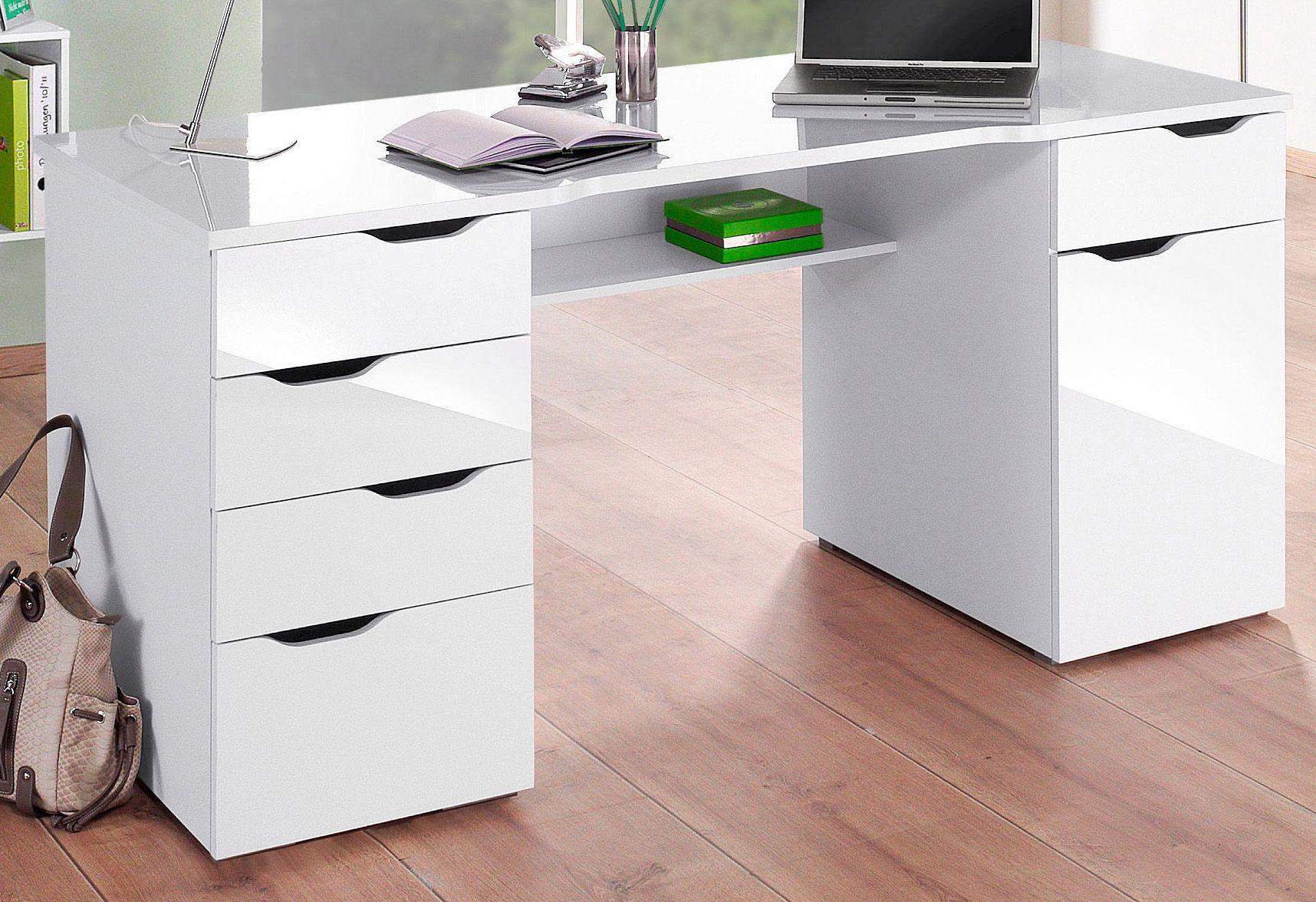 schreibtisch maja m bel cuba schwab versand schreibtische. Black Bedroom Furniture Sets. Home Design Ideas
