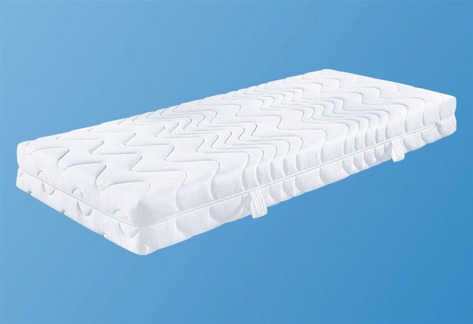taschenfederkernmatratze komfort breckle schwab versand taschenfederkernmatratzen. Black Bedroom Furniture Sets. Home Design Ideas