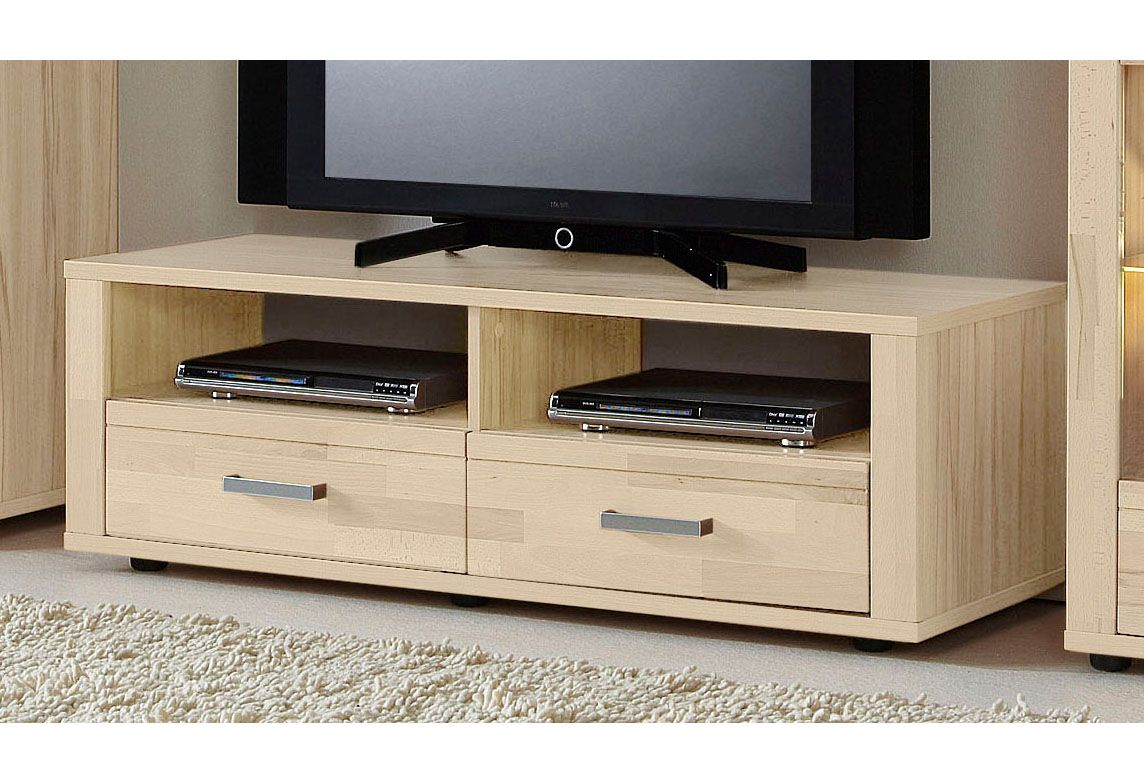 tv lowboard breite 120 cm schwab versand tv lowboards. Black Bedroom Furniture Sets. Home Design Ideas