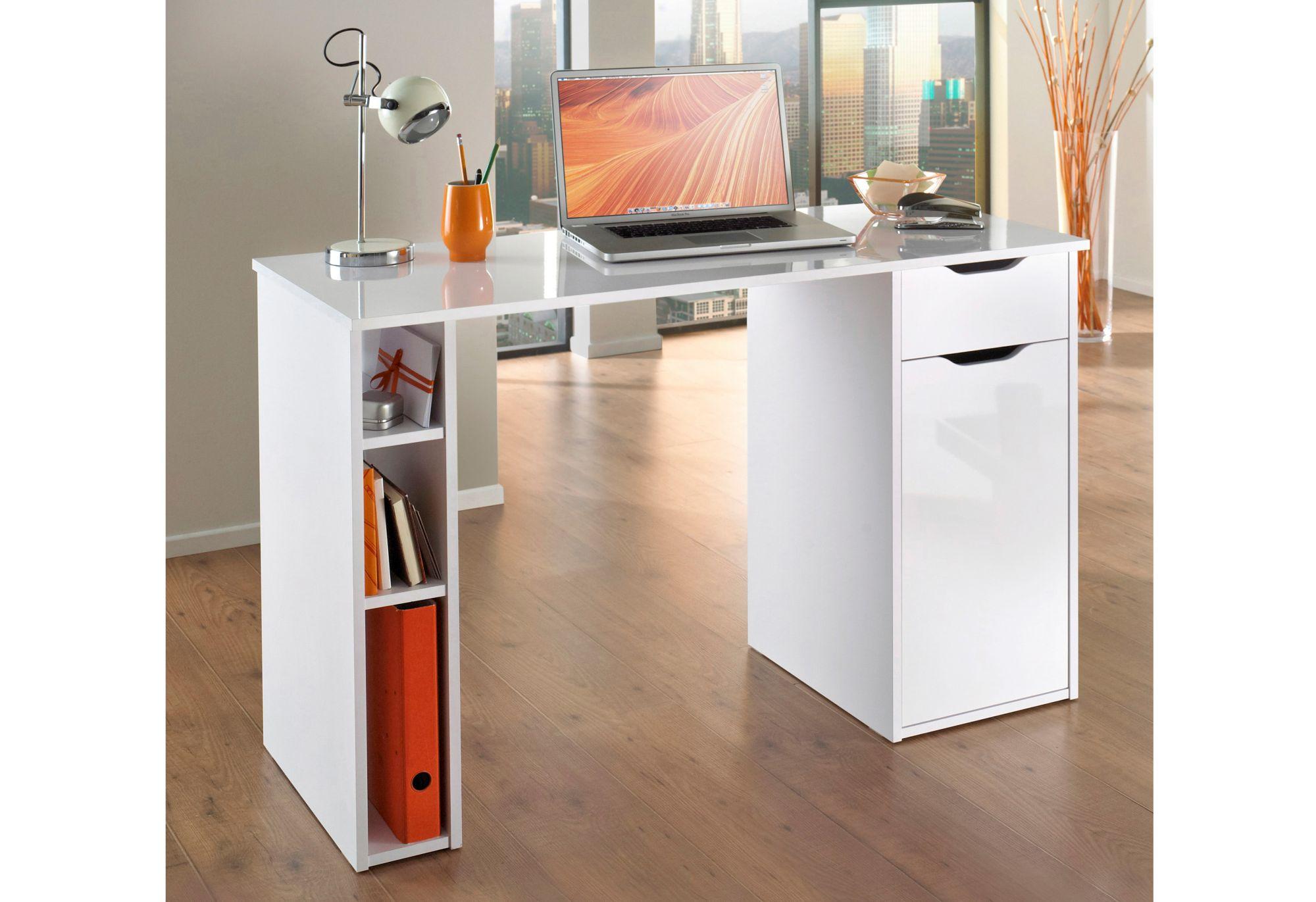 maja m bel schreibtisch husum schwab versand. Black Bedroom Furniture Sets. Home Design Ideas