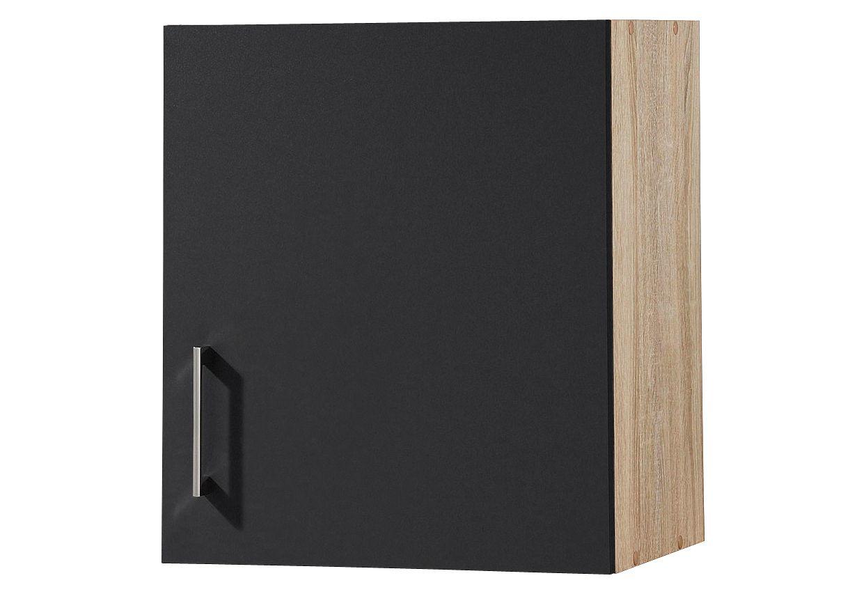 h ngeschrank melbourne held m bel schwab versand. Black Bedroom Furniture Sets. Home Design Ideas