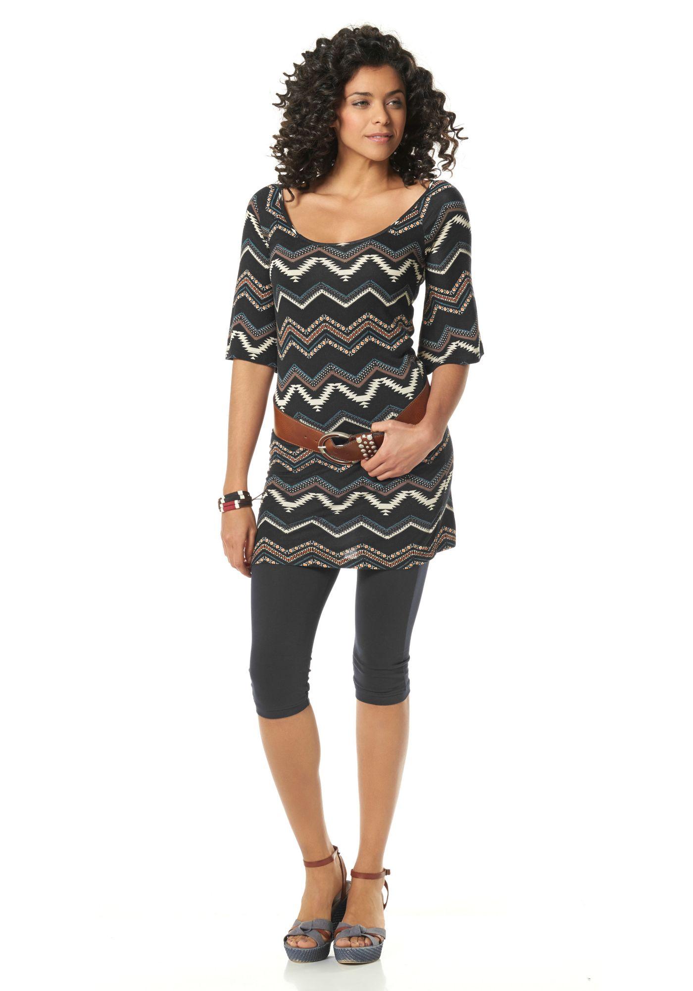 boysen 39 s longshirt schwab versand shirts. Black Bedroom Furniture Sets. Home Design Ideas