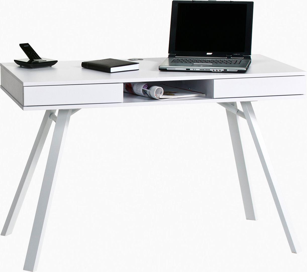 maja m bel schreibtisch g ttingen schwab versand tische. Black Bedroom Furniture Sets. Home Design Ideas