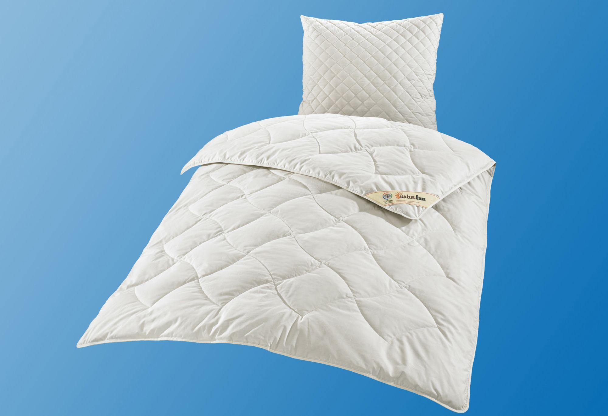 naturhaarbettdecke f a n kaschmir seide de luxe 4. Black Bedroom Furniture Sets. Home Design Ideas