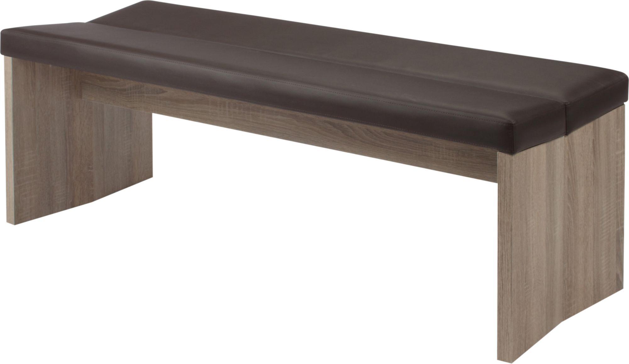 Küchenbänke Mit Rückenlehne # Goetics.com > Inspiration Design Raum ...