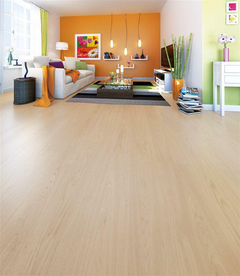 laminat eiche preise vergleichen und g nstig einkaufen. Black Bedroom Furniture Sets. Home Design Ideas