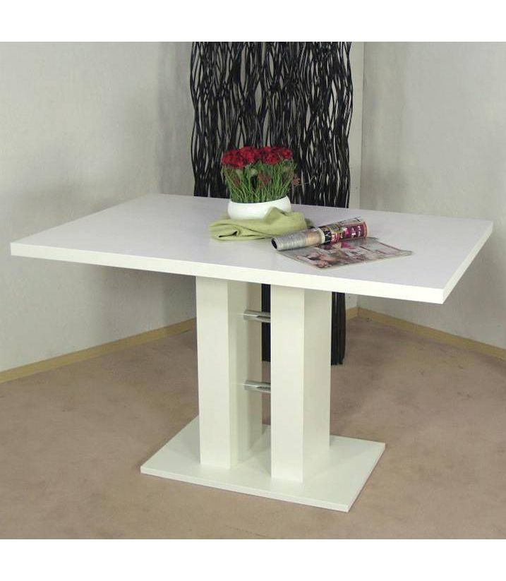 s ulen esstisch schwab versand rechteckige esstische. Black Bedroom Furniture Sets. Home Design Ideas