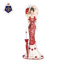 Jewel Of Remembrance Swarovski® Crystal Figurine