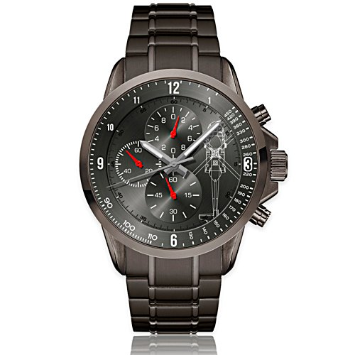 Black Hawk Helicopter Watch