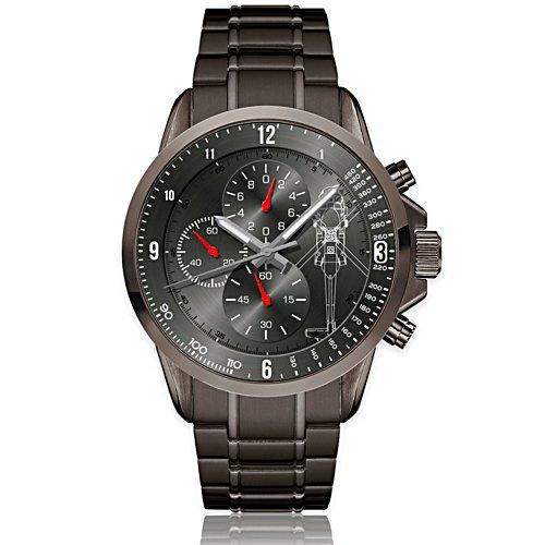 Black Hawk Helicopter Watch