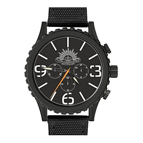 Official Australian Army Men's Watch