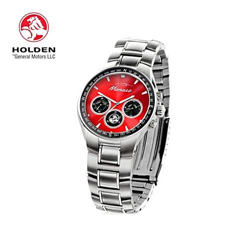 Holden Monaro Chronograph