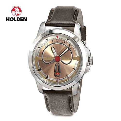 Holden 60th Anniversary FJ Watch