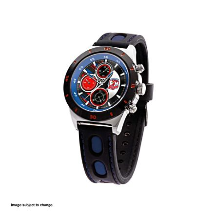 NRL Sydney Roosters Sports Master Men's Watch