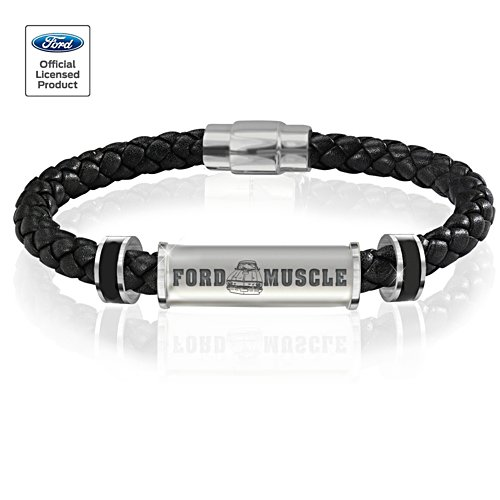 Ford Muscle - Armband