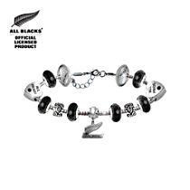 All Blacks Women's Bracelet