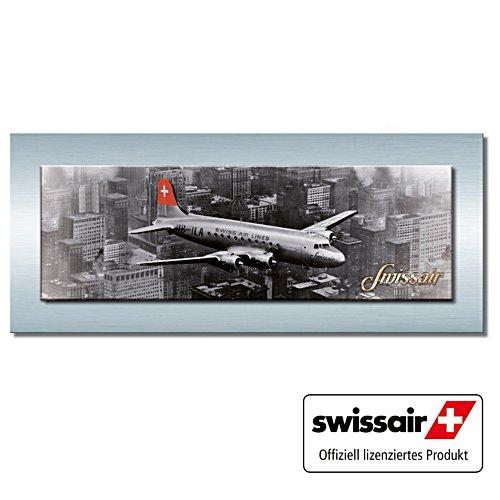 Swissair-Nostalgie
