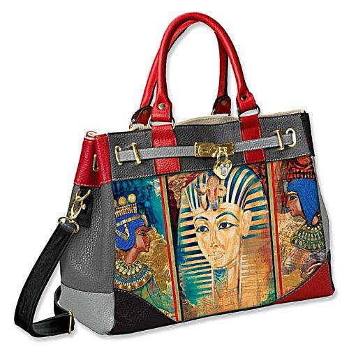 Les trésors d'Égypte