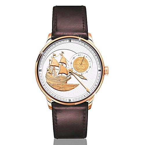 Regalskeppet Vasa Armbandsur