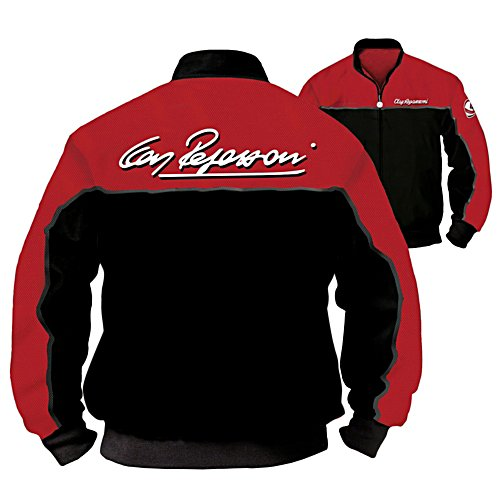 Clay Regazzoni – Unvergessliche Legende