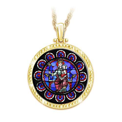 « Notre Dame - Notre cœur »