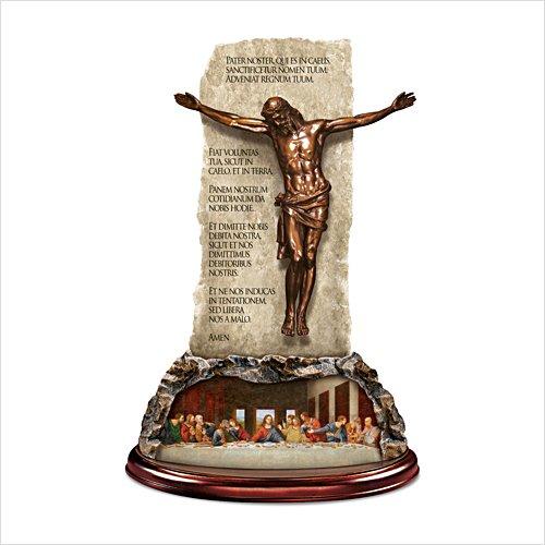 Onze Heer en verlosser