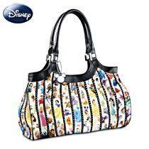 """""""Forever Disney"""" Shoulder Bag"""