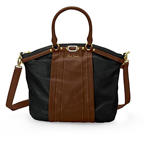 Alfred Durante 'The Duchess' Designer Handbag