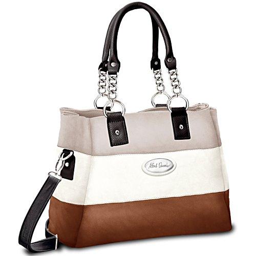 Astoria, un sac à main du designer Durante