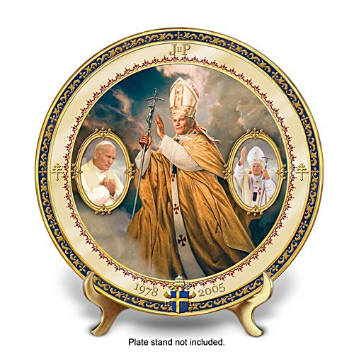 Giovanni Paolo II.
