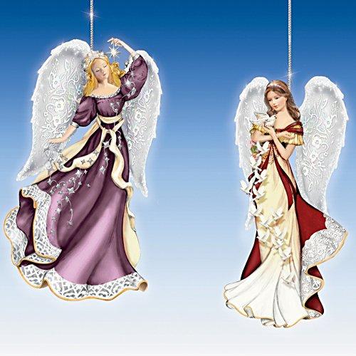 Göttliche Engel