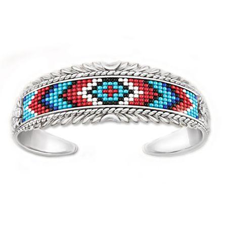 Mesa Verde Armband