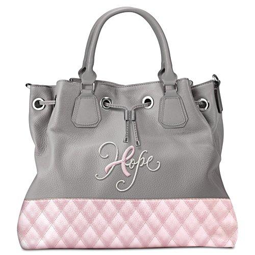 Hope Handbag